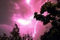 Катаклизмы: Буря мглою  небо кроет…