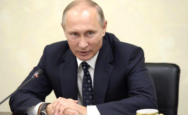 Импортозамещение в России уже даёт свои плоды