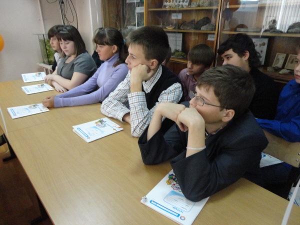 «Ростелеком» проведет «Неделю безопасного Рунета» в Костроме