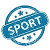Сегодня стартует Чемпионат Костромской области  по современному пятиборью