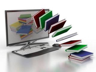Фонды Национальной  электронной библиотеки  доступны всем