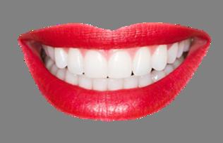 Спрашивали — отвечаем: На рентген зуба —  в Шарью?