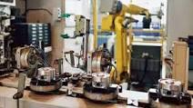 Промышленность Костромской области в росте