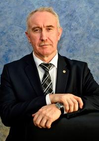 На дополнительных выборах депутата Костромской областной Думы победу одерживает Евгений Смирнов