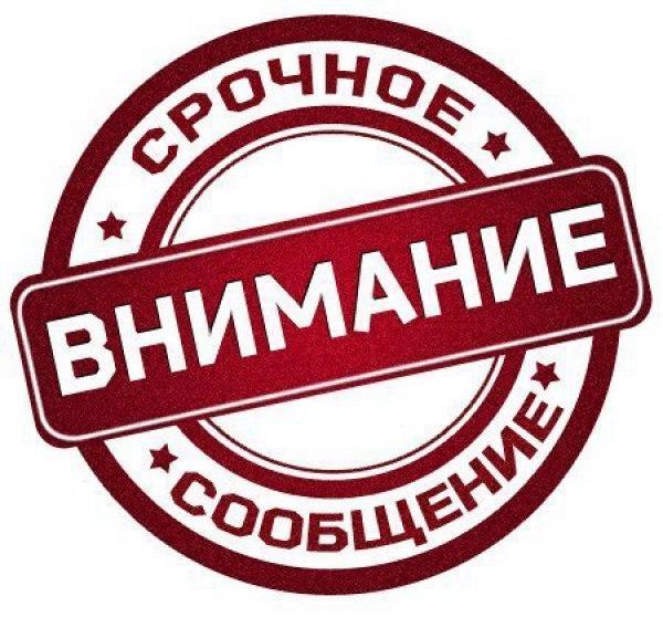 Михаил Барабанов: все избирательные участки проверены комиссией