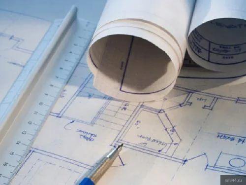 С 1 сентября заявления о выдаче разрешений на строительство и ввод в эксплуатацию зданий будут принимать в электронном виде