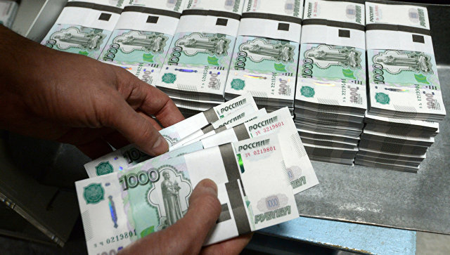 «НЕТ» —  задолженности по заработной плате!