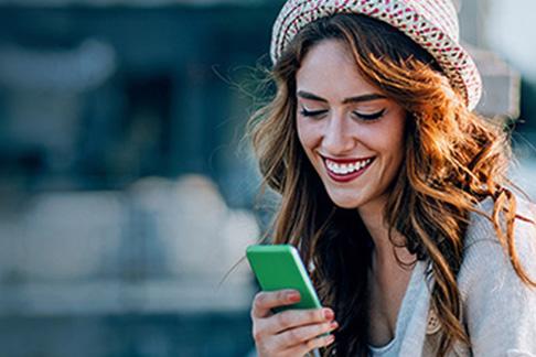Как открыть мир мобильного интернета