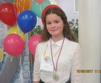 Внештатник сообщает: «Светлана ФЕДОСОВА стала финалисткой конкурса «Серебряный глобус»