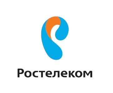 «Ростелеком» обеспечил высокоскоростным интернетом медицинские учреждения