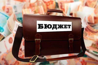 Кошелёк: Более 30 млн рублей — за тепло