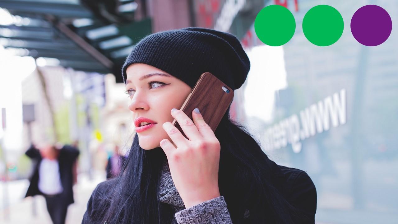«МегаФон» обновляет линейку тарифов «Включайся!»: еще больше сервисов и трафика