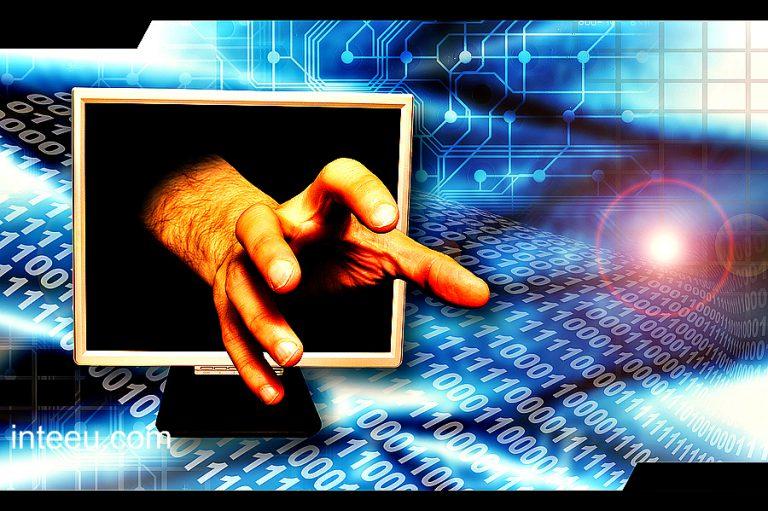 Опасные сети «Интернета» или как не стать экстремистом.