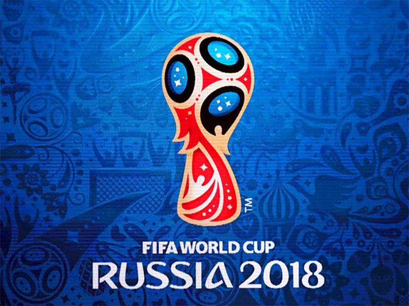 Впервые в России:  Месяц на футбол и повышенную бдительность