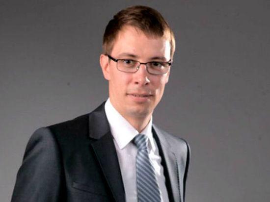 Сергей Калашник: предприятия региона испытывают нехватку кадров