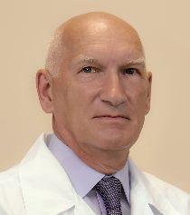 Сергей Титов: повышение пенсионного возраста нужно рассматривать, как стимул для сохранения здоровья и активности