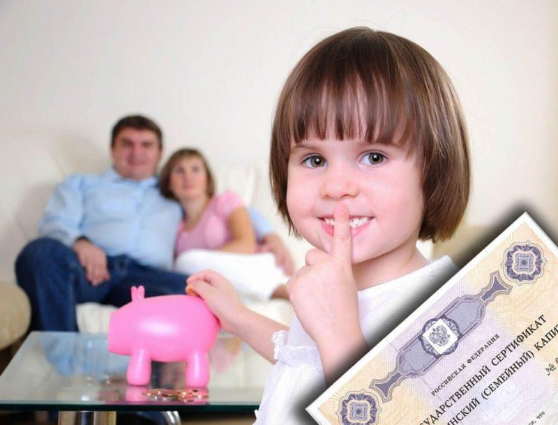 Более 10 миллиардов в помощь костромским семьям
