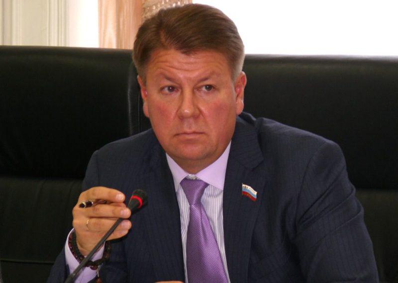 Алексей Ситников: пенсионная реформа позволит обеспечить старшему поколению достойную пенсию, а стране — эффективное и уверенное развитие.