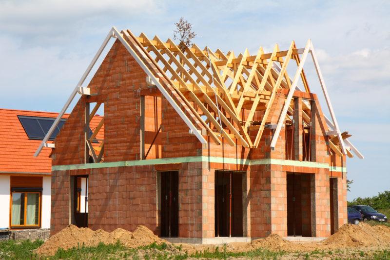 Построй свой дом вместе с порталом госуслуг!