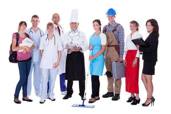 Мерами по трудоустройству безработных граждан будет компенсировано сокращение притока рабочей силы