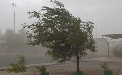 В Костромской области ожидается значительное ухудшение погоды