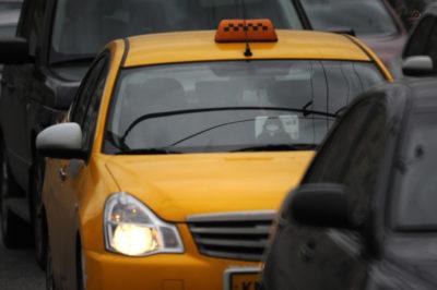 Вниманию владельцев пассажирских транспортных средств