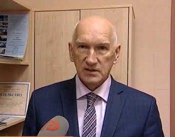 Сергей Титов: мы поддерживаем все инициативы, касающиеся благополучия и благосостояния работников