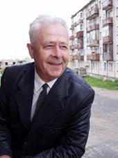 Р. Алаев «Никаких помех свободному волеизъявлению — нет! «