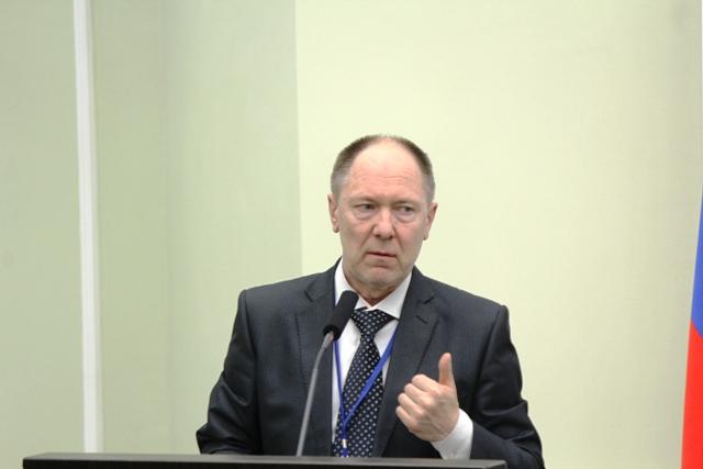 Михаил Барабанов: все недочеты, выявляемые в ходе голосования, устраняются в режиме реального времени
