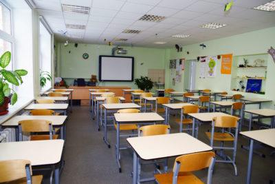 Образование: Костромская область — в победителях