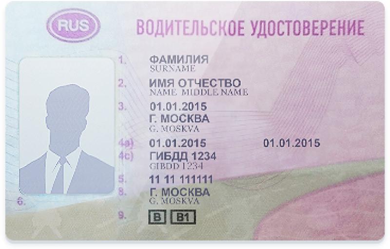 Костромская Госавтоинспекция информирует о временном изменении графика работы МЭО ГИБДД