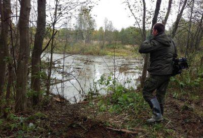 «Ростелеком» завершил работы по подготовке к весеннему паводку