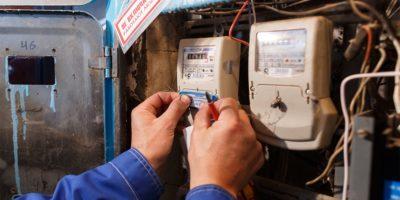 Пора менять счетчик электроэнергии?