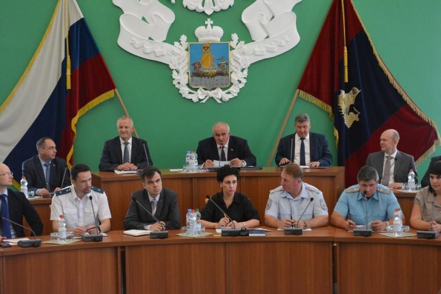 Почти на 20 млн рублей стала сумма задолженности по зарплате