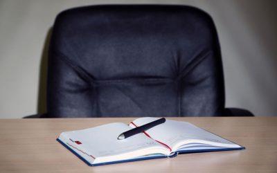 Назначения: На новом посту — новые задачи