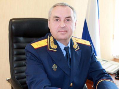 Игорь Балаев: «Мы не ждём благодарности»