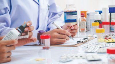 Жители Костромской области смогут самостоятельно проверить легальность лекарств
