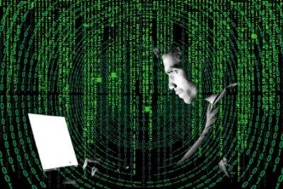 Эксперты «Ростелеком-Солар» выявили более сотни новых незакрытых уязвимостей в компонентах АСУ ТП