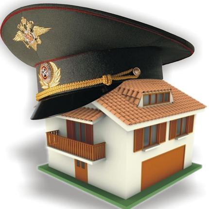Военный прокурор разъясняет:    В ФЗ   «О статусе военнослужащих» внесены изменения