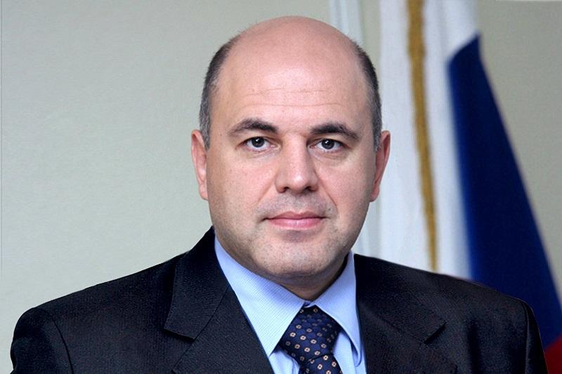 Председатель Правительства — в Костроме