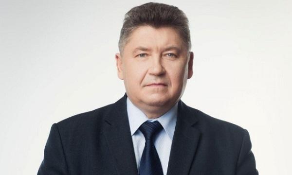 Алексей Анохин: «Отмена традиционных массовых мероприятий в честь Дня Победы не сделает его менее ожидаемым и важным»