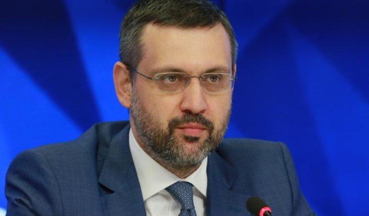 Владимир Легойда: в связи с распространением коронавируса — отказ от посещения кладбища правильная мера
