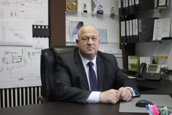 Комбинат «Свеза» в Мантурове возобновляет работу