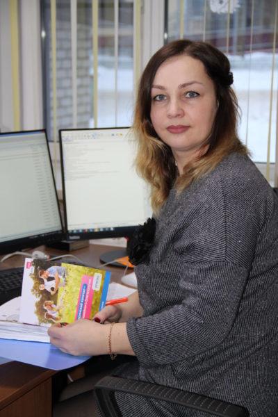Мантуровские семьи получат  по 5 тысяч рублей на детей до трех лет