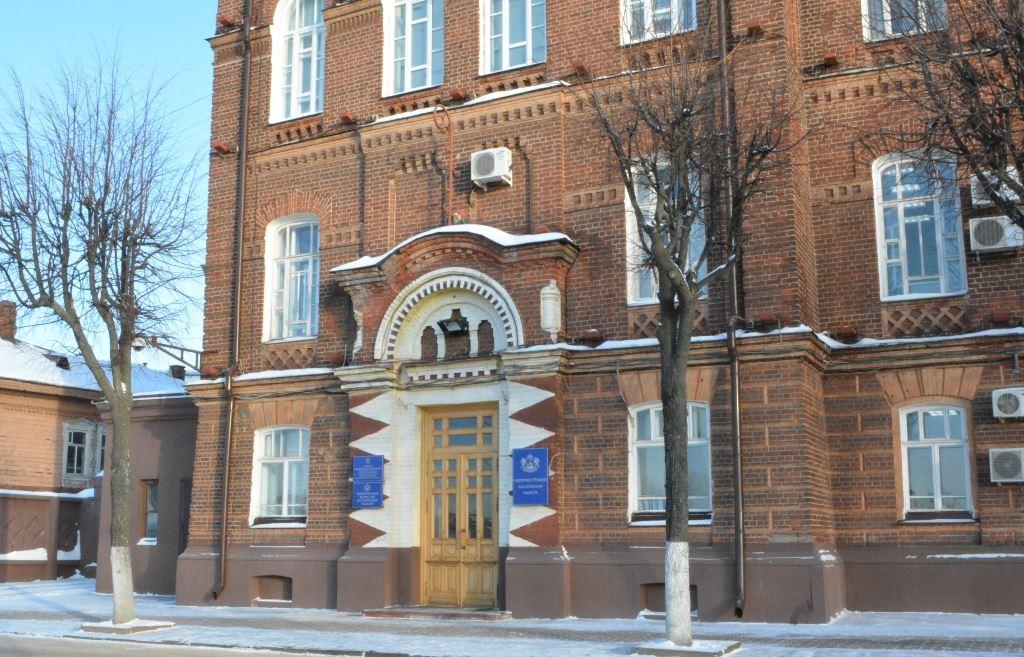 Оперативный штаб: в Костромской области умерла пожилая костромичка, госпитализированная с подозрением на коронавирус