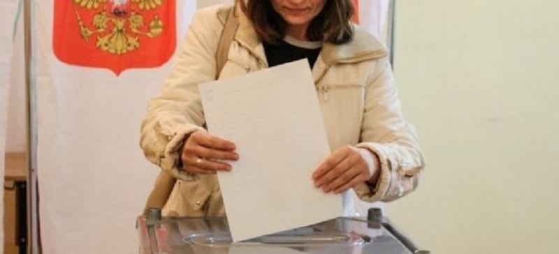 Голосование — 2020: Почему я иду голосовать?