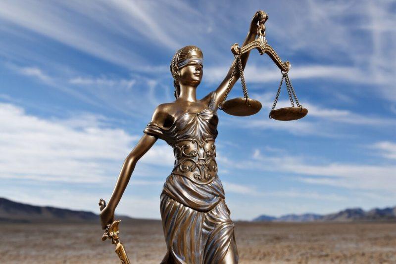 В 2020 году — 20 лет со дня создания мировой юстиции в Костромской области.