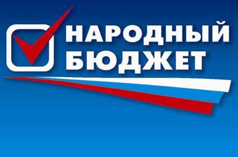 Начался второй этап голосования по «Народному бюджету»