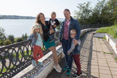 В Костромской области ежемесячное пособие на ребенка будет продлено автоматически