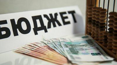 Более 55 млн рублей — на топливо и соцподдержку